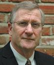 Alastair J. Clemow, PhD