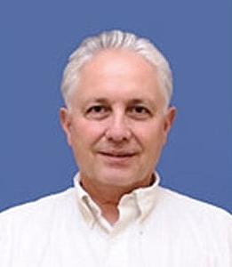 Ron Arbel, MD.