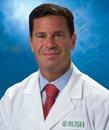 Prof. Brian J. Cole, M.D.