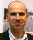 Prof. Dror Seliktar